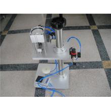 ZH-C Tipo de tabla máquina de sellado de perfume