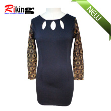 Sexy Dress with High Quality