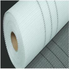 Malha de arame alcalino-resistente da fibra de vidro da tela da fibra de vidro