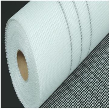 Alkali-Resistant Fiberglass Fabric Fiberglass Wire Mesh