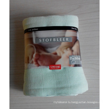 100% Cotton Baby Soft Diaper (BC-BD1005)