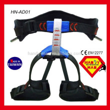 Waist Harness Rock Mountain Climbing Outdoor Safety Harness