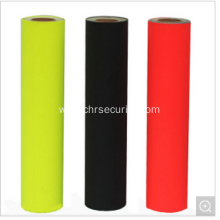 Colorful High Reflective Tc Fabric Tape