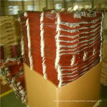 60X100cm China BOPP Laminated PP Woven Bag