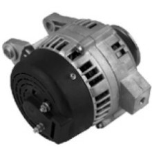 Lada 262.3771 Alternator nowy
