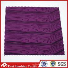 Microfaser Lcd Bildschirmreiniger
