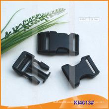 Hebilla de liberación lateral KI4013