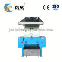 maquina de trituración alta de espuma