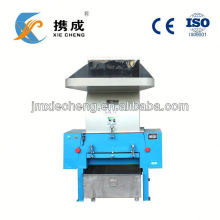 high foamed ps crushing machine