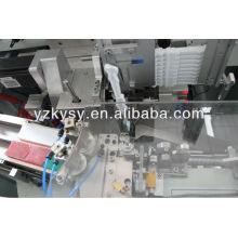 2014 New CNC Square hole Manufacturers Tufting Machine