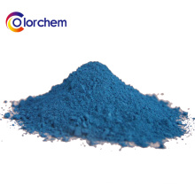 Fluorescent Pigment SHP for Printing Inks