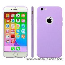 Caja impermeable barata para el caso del iPhone 6