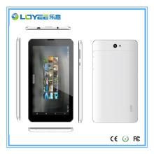 Trung Quốc Capacitive màn hình máy tính bảng với mức giá tốt đẹp