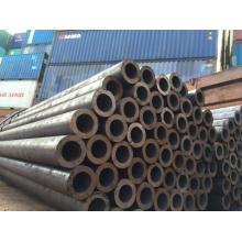 Scm415 Alloy Seamless Pipe