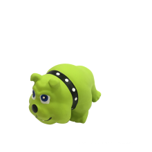 Plastic Toy For Dog