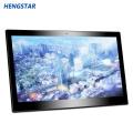14.1 inch FHD HDMI Touch Display
