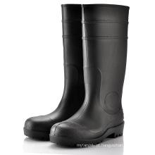 Botas de chuva masculinas W-6037