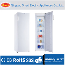 188L Single Door Frost Free Upright Freezer (KS-188FW)