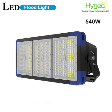 540W Outdoor Stadium led flood light