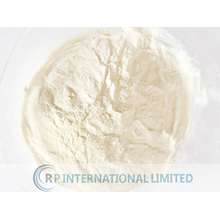 Food Gelatin Powder Souce