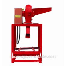 DONGYA 9FC-15 0204 La máquina de molienda de canela más vendida