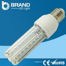Fabrication de haute qualité à la Chine usine prix bon marché conduit lampe ampoule 24vdc