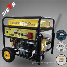 BISON(CHINA) 2kva Gasoline Generator