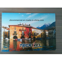 Expanded PVC Board Expanded PVC Plate PVC Foam Sheet