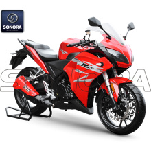 JIAJUE R15 50R 150R 250R Komple Motosiklet Yedek Parçaları ORİJİNAL YEDEK PARÇALARI