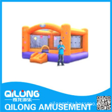 Interesting Soft Inflatable Toy (QL-D104)