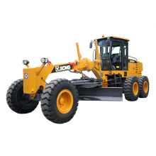Mini 135HP Motor Grader GR135 Price With Blade