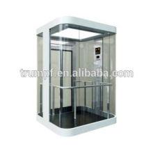 observation sightseeing elevator lift