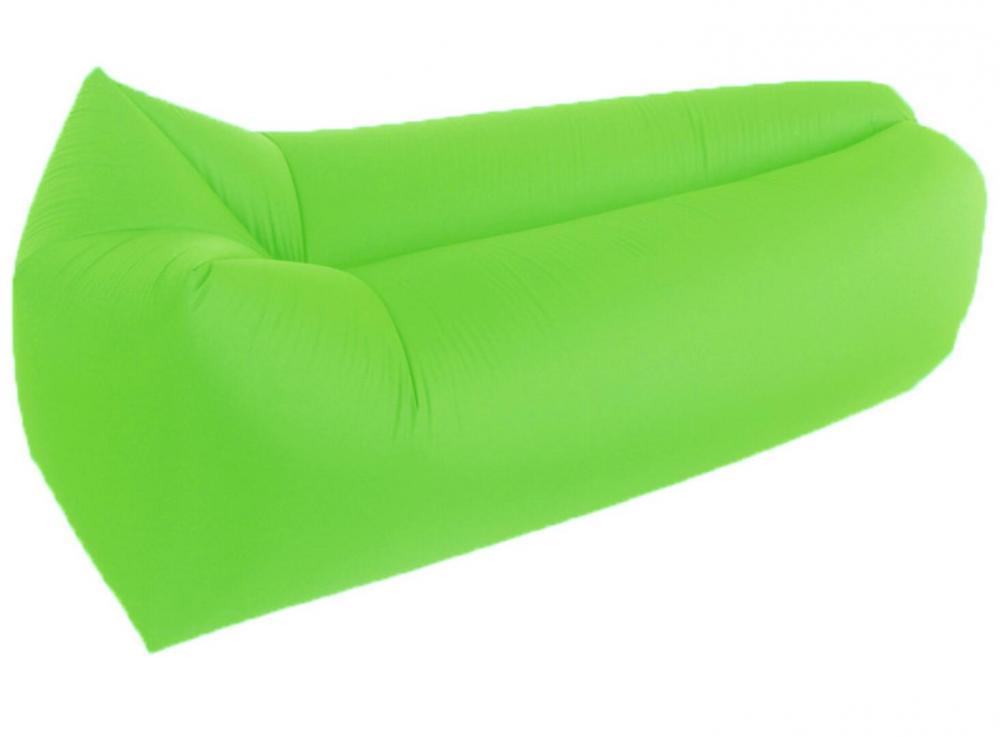 Hot Selling Comfortable Relax Air Sofa Beach Chair
