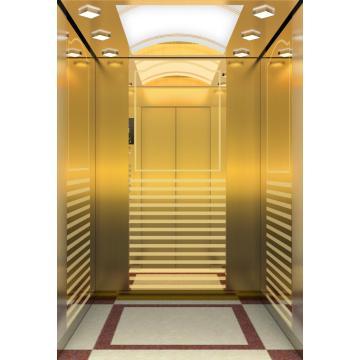Ascenseur résidentiel à grande vitesse IFE