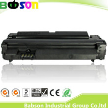 Factory Direct Sale Compatible Toner Cartridge 220 for T0shiba/220