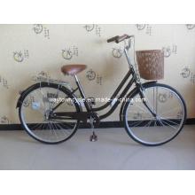 Woman Bike (WT-W2650)