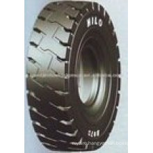 Hilo Brand Radial Front-Handling Mobile Crane Tyre