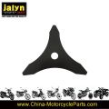 M5035010 9 Inch 3 Teeth Sharp Blade for Lawn Mower