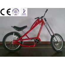 Low Rider Bike Bicycle with Good Quality Quality