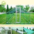Large Cheap Chicken Coop For Sale