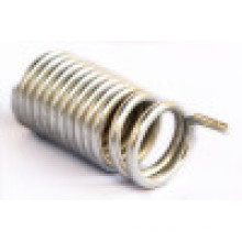 Compression Spring for Electrical Appliances