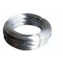 Astmb863 High Quality High Purity Titanium Coil