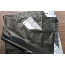 35-120micron Cuatomizable imprimé sac d'emballage