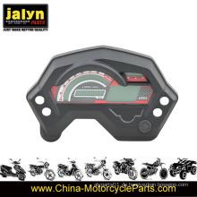 Motorrad-Geschwindigkeitsmesser für Fz16