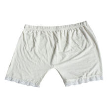 Women's boyshorts made of 98% modal ,2% spandexNew