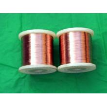 Titanium and Titanium Wire for Human Organ