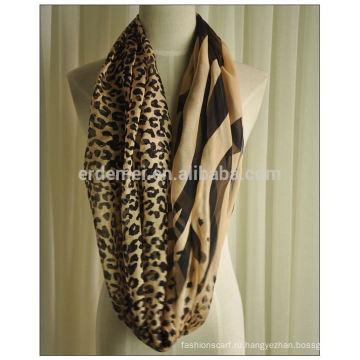 Женщин дешевый полиэфир моды юнги шарф