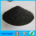 exported Malaysia 0.8-12mm filter media anthracite for drinking water