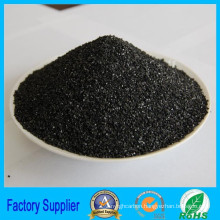 filter material have exported vietnam anthracite coal for sale