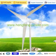 5000W Windgenerator